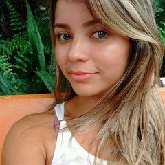 Sandra Chaves