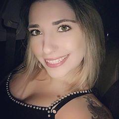 Natalia  Vitulo
