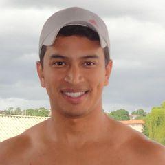 Marcus  Magalhaes