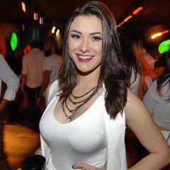 Flávia  Padilha