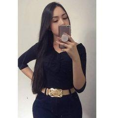 Andressa Veiga