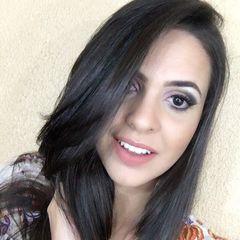 Keiti de Oliveira