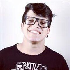 Renan  Maciel