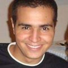 André  Conrado Rocha