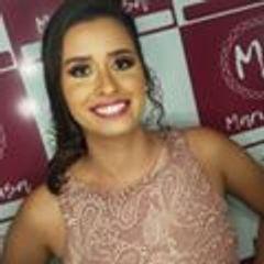 Beatriz  Boaventura Silva
