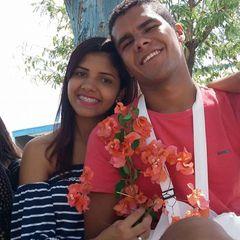 Josuelson  Fernandes