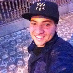 Felipe  Vetorazzo