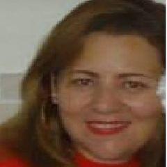 Elaine  Neuropsi