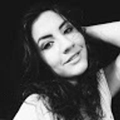 Alicia Ludymilla Cardoso