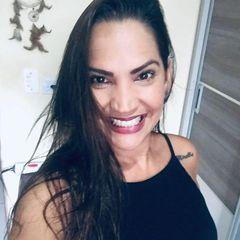 Drika  Oliveira
