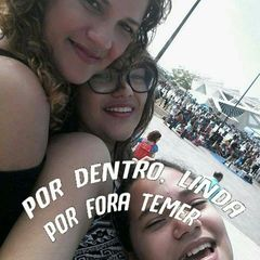 Safira  Soares