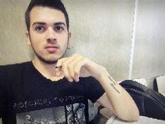 Ericlis  Bastos