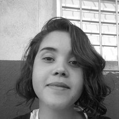 Mariele  Domingues