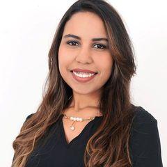 Julyane  Botelho