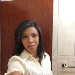 Marcia  Cristina