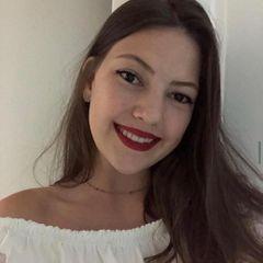 Juliana Guberte
