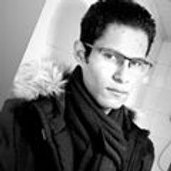 Oswaldo  Silva