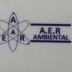 A.E.R Ambiental