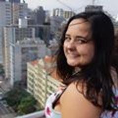 Bianca  Coutinho