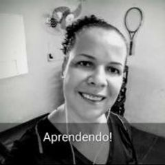 Luciene Lucas da Silva