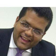 Muyatã Rodrigues