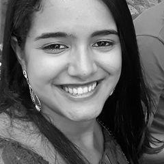 Elen  Nayara
