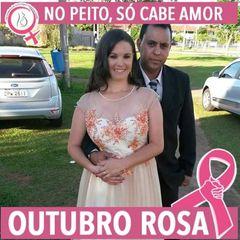 Nivia  Gomes