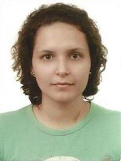 Janaina Prudente Gonzaga