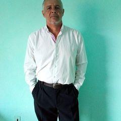 Jose Eduardo Senna