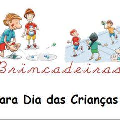 Henrique  Braz dos Santos