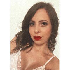 Ana Carolina Bento