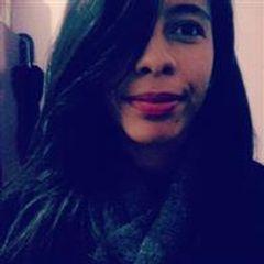 Erica Genielli Santana de Oliveira