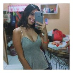 Evelyn  Colares