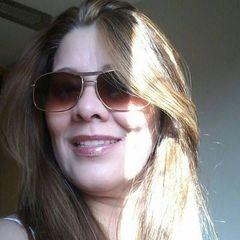 Rosangela Marques Luiz
