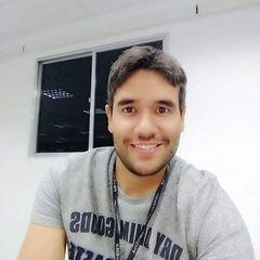 Fábio Gonçalves Milezi