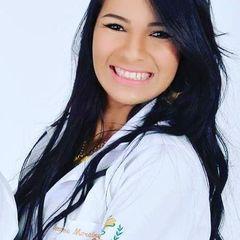 Simone  Moreira