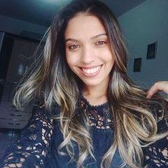 Juliana  Corina