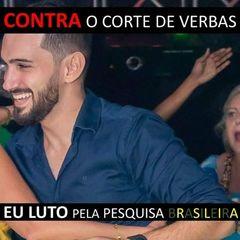 Raffael Silva