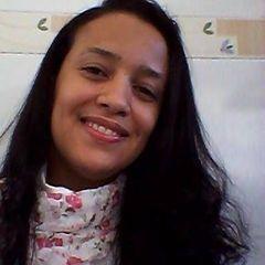 Eliane  Passos