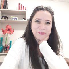 Professora Noemi Matemática