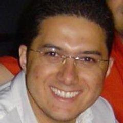 Sérgio Robson Mafra