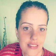 Fabiola  Filippis