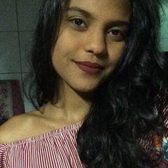 Thalía  Rocha