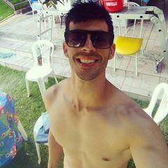 Henrique  Ferreira
