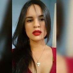 Andressa  Zambotto