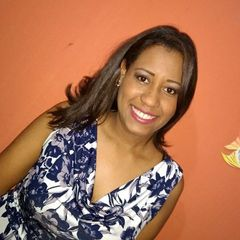 Gabi  Silva