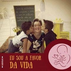 Rosiane B Jesus Silva