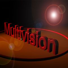 Multivision MK