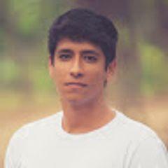 Bruno Siqueira