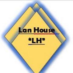 Lan House Hall